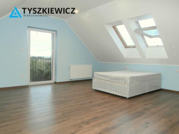 Zdjęcie 10 oferty TY509280 Trąbki Wielkie, ul. Ełganowska
