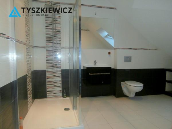 Zdjęcie 4 oferty TY509280 Trąbki Wielkie, ul. Ełganowska