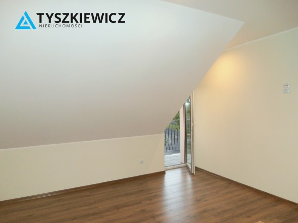 Zdjęcie 9 oferty TY509280 Trąbki Wielkie, ul. Ełganowska