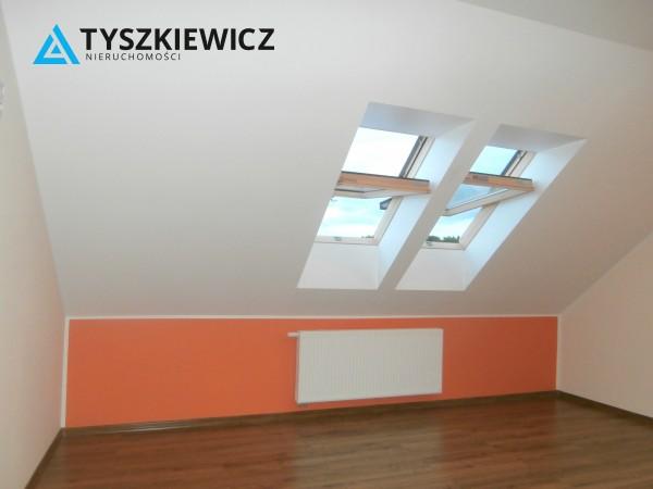 Zdjęcie 11 oferty TY509280 Trąbki Wielkie, ul. Ełganowska