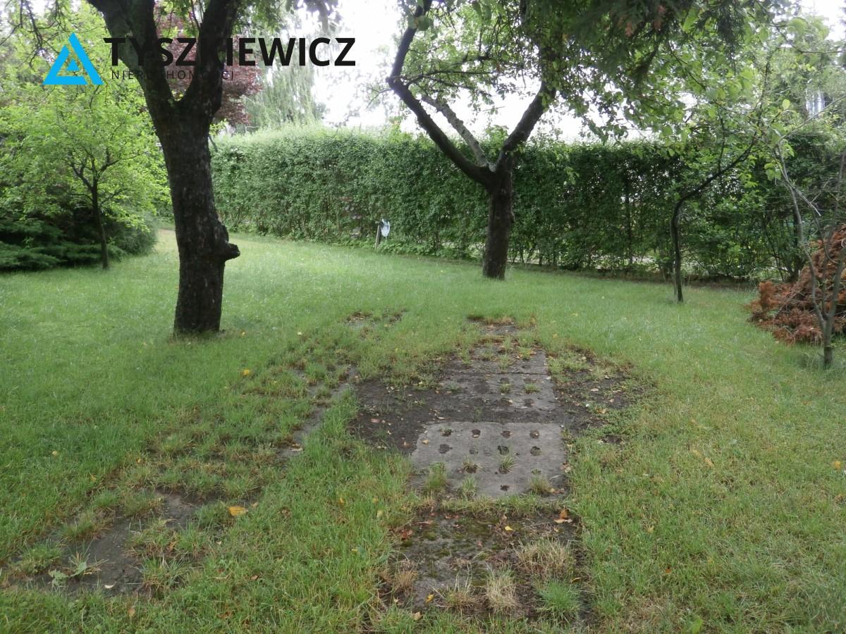 Zdjęcie 2 oferty TY668540 Kosakowo, ul. Kalinowa