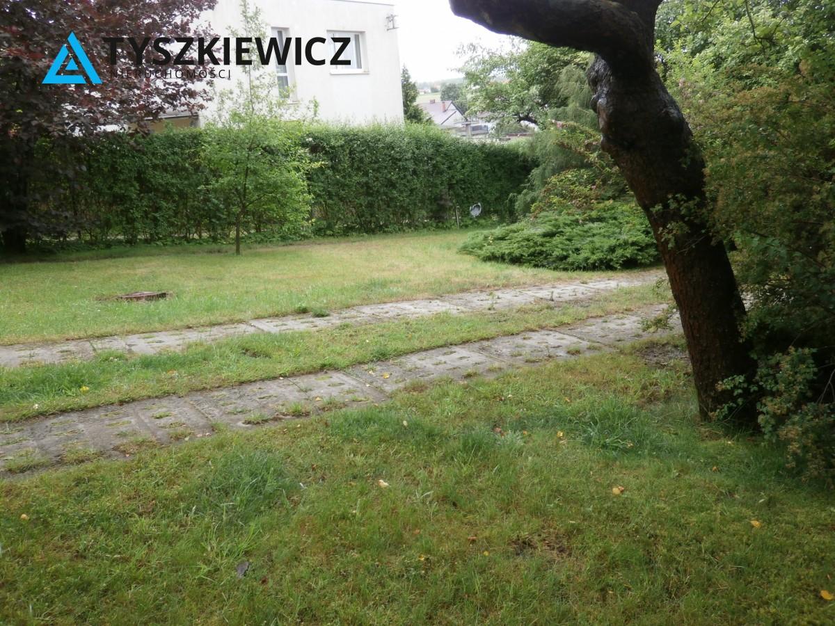 Zdjęcie 3 oferty TY668540 Kosakowo, ul. Kalinowa