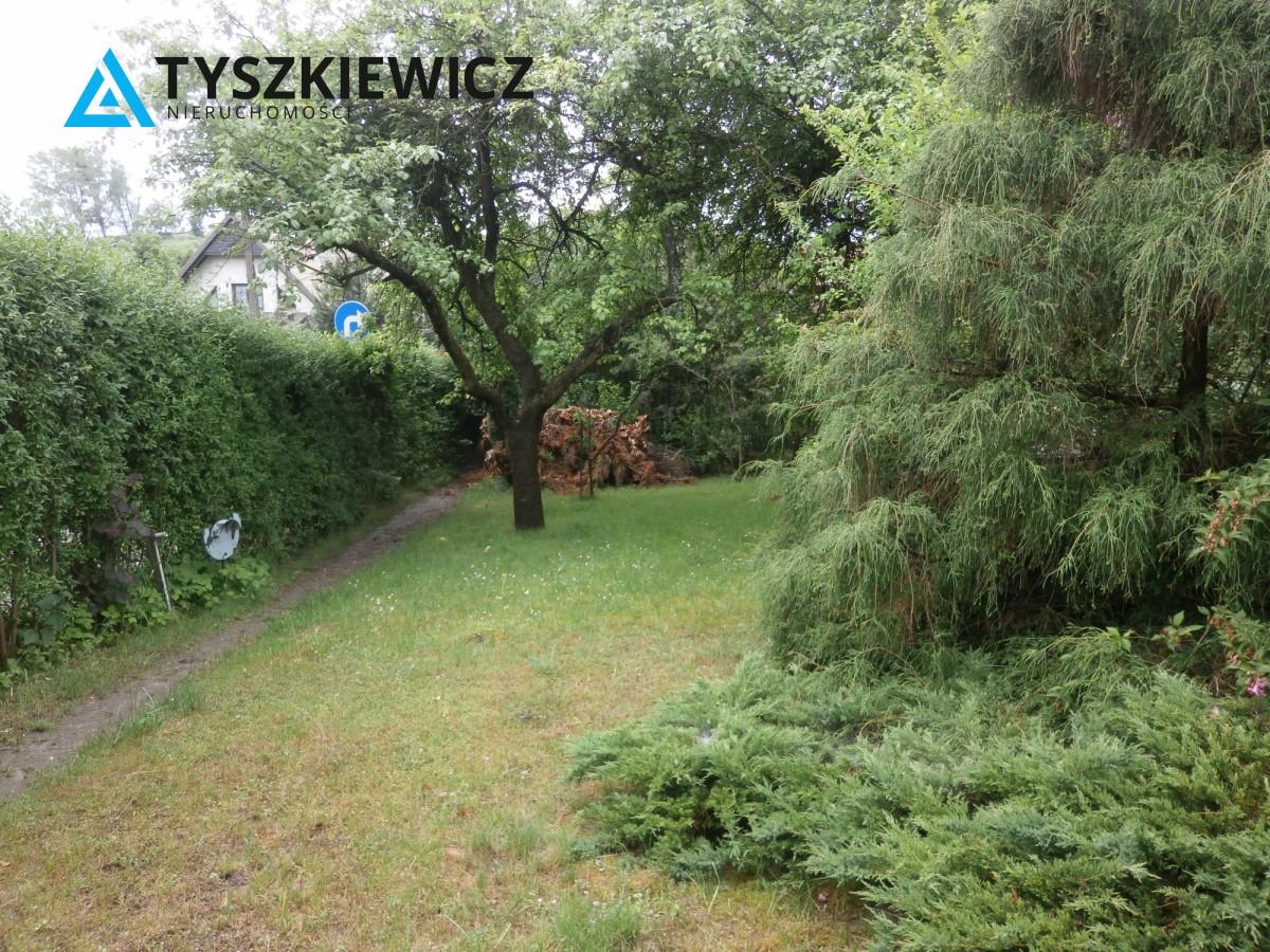 Zdjęcie 1 oferty TY668540 Kosakowo, ul. Kalinowa