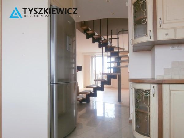 Zdjęcie 3 oferty TY659902 Gdynia Wielki Kack, ul. Gryfa Pomorskiego