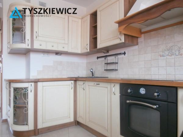 Zdjęcie 4 oferty TY659902 Gdynia Wielki Kack, ul. Gryfa Pomorskiego