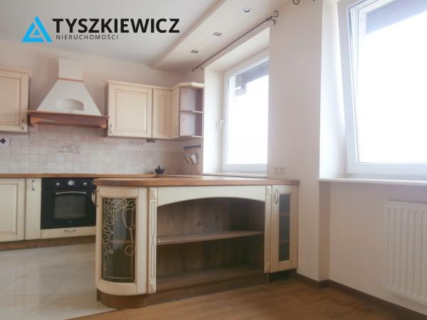 Zdjęcie 5 oferty TY659902 Gdynia Wielki Kack, ul. Gryfa Pomorskiego