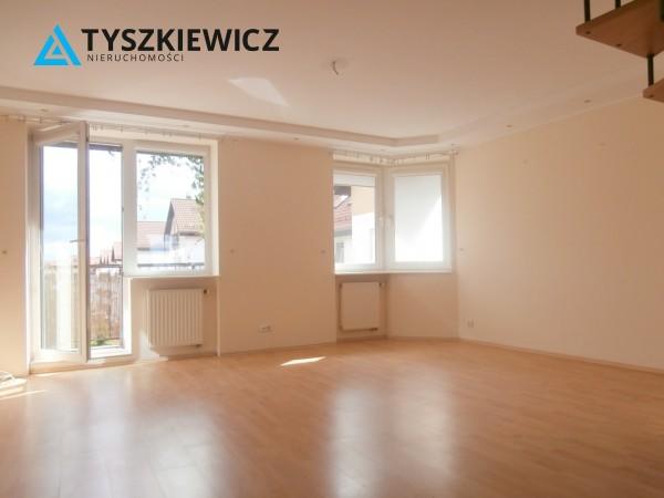 Zdjęcie 6 oferty TY659902 Gdynia Wielki Kack, ul. Gryfa Pomorskiego