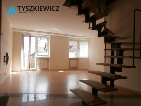 Zdjęcie 7 oferty TY659902 Gdynia Wielki Kack, ul. Gryfa Pomorskiego
