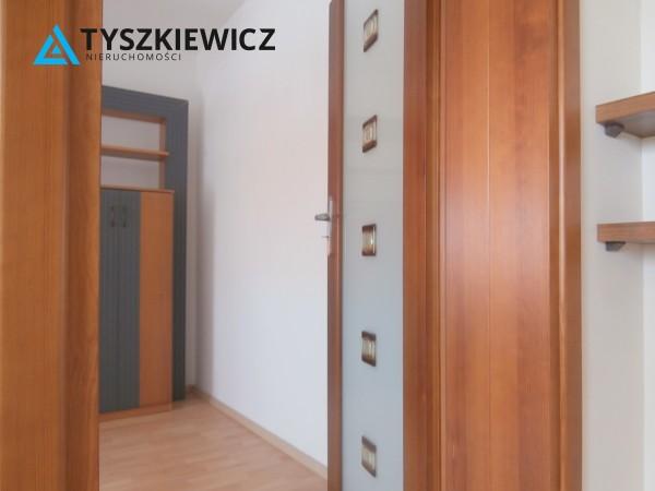 Zdjęcie 8 oferty TY659902 Gdynia Wielki Kack, ul. Gryfa Pomorskiego