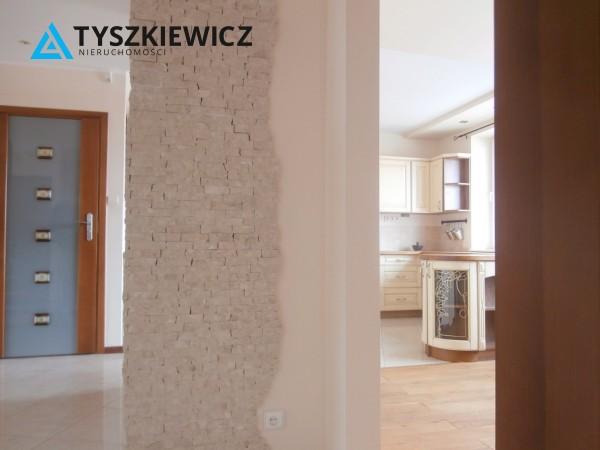 Zdjęcie 9 oferty TY659902 Gdynia Wielki Kack, ul. Gryfa Pomorskiego