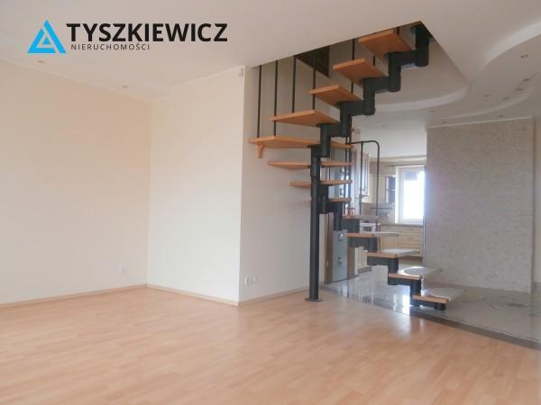 Zdjęcie 10 oferty TY659902 Gdynia Wielki Kack, ul. Gryfa Pomorskiego