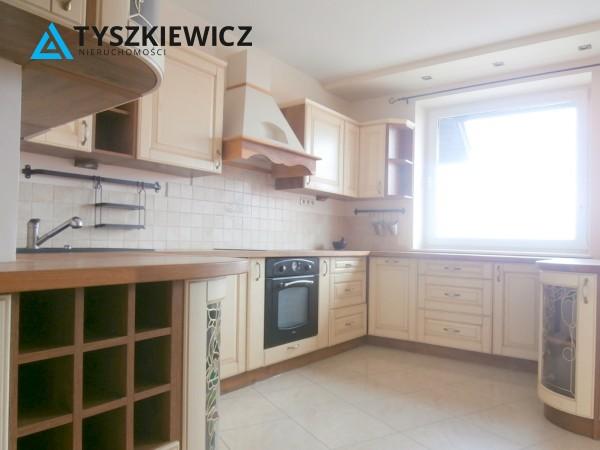 Zdjęcie 11 oferty TY659902 Gdynia Wielki Kack, ul. Gryfa Pomorskiego