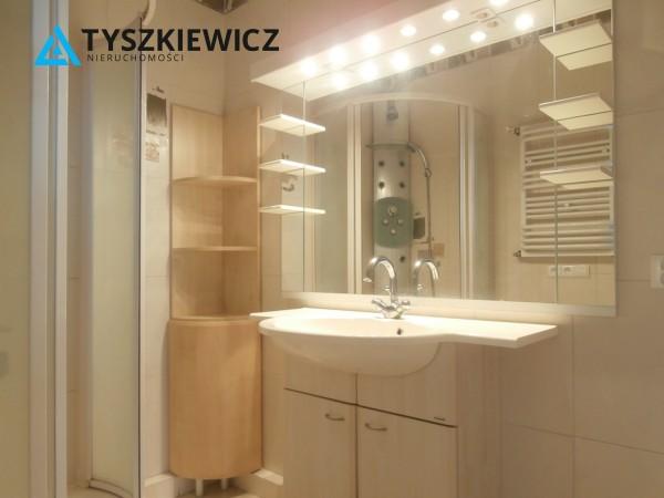 Zdjęcie 13 oferty TY659902 Gdynia Wielki Kack, ul. Gryfa Pomorskiego