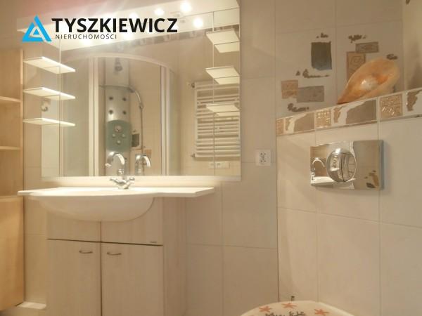 Zdjęcie 14 oferty TY659902 Gdynia Wielki Kack, ul. Gryfa Pomorskiego