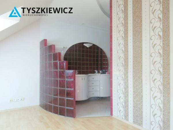 Zdjęcie 15 oferty TY659902 Gdynia Wielki Kack, ul. Gryfa Pomorskiego