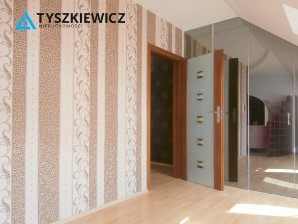 Zdjęcie 18 oferty TY659902 Gdynia Wielki Kack, ul. Gryfa Pomorskiego