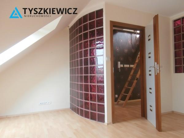 Zdjęcie 19 oferty TY659902 Gdynia Wielki Kack, ul. Gryfa Pomorskiego
