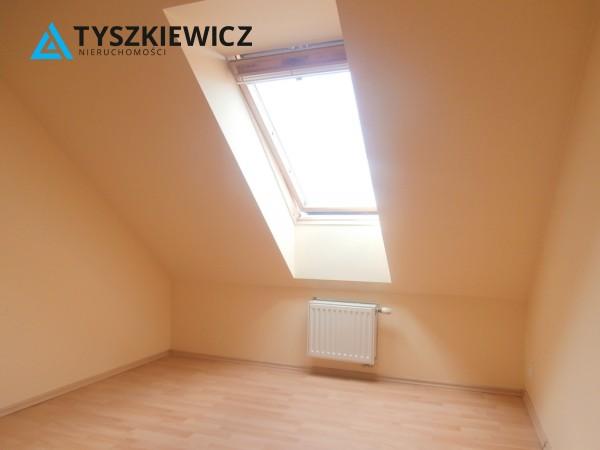 Zdjęcie 20 oferty TY659902 Gdynia Wielki Kack, ul. Gryfa Pomorskiego