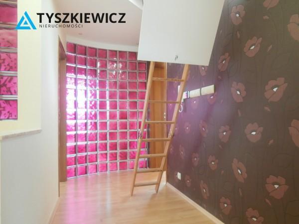 Zdjęcie 21 oferty TY659902 Gdynia Wielki Kack, ul. Gryfa Pomorskiego