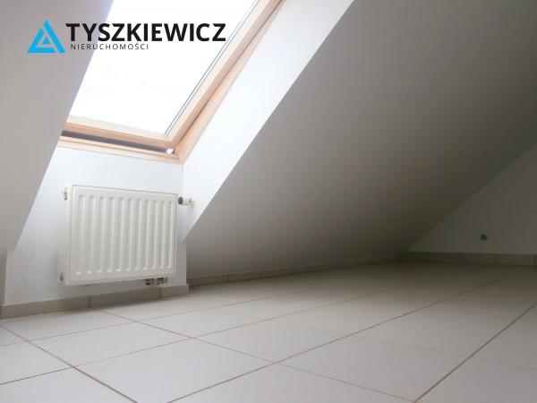 Zdjęcie 22 oferty TY659902 Gdynia Wielki Kack, ul. Gryfa Pomorskiego