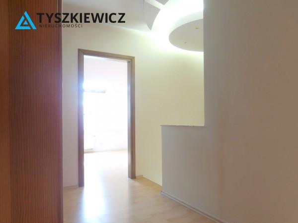 Zdjęcie 24 oferty TY659902 Gdynia Wielki Kack, ul. Gryfa Pomorskiego