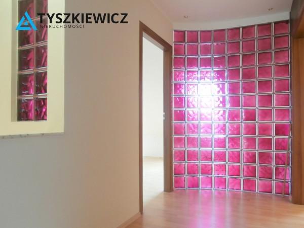 Zdjęcie 25 oferty TY659902 Gdynia Wielki Kack, ul. Gryfa Pomorskiego