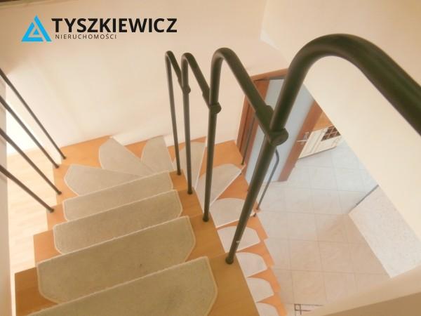Zdjęcie 26 oferty TY659902 Gdynia Wielki Kack, ul. Gryfa Pomorskiego