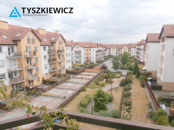 Zdjęcie 2 oferty TY659902 Gdynia Wielki Kack, ul. Gryfa Pomorskiego