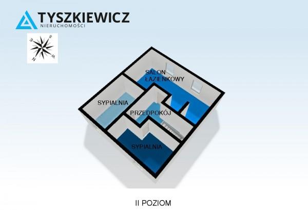 Zdjęcie 28 oferty TY659902 Gdynia Wielki Kack, ul. Gryfa Pomorskiego