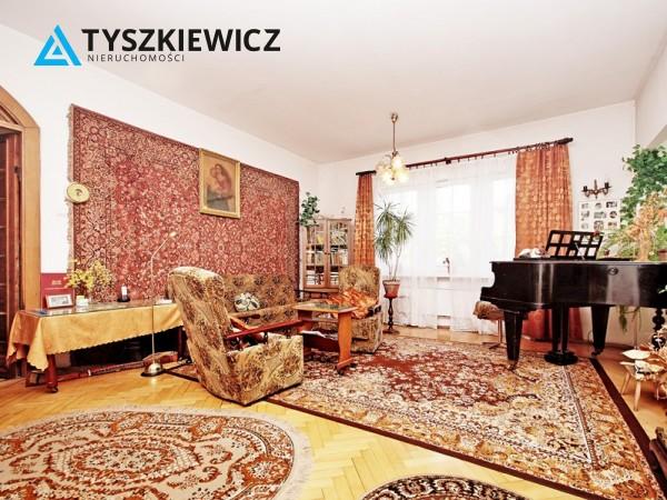 Zdjęcie 3 oferty TY384593 Gdańsk Wrzeszcz, ul. Śniadeckich