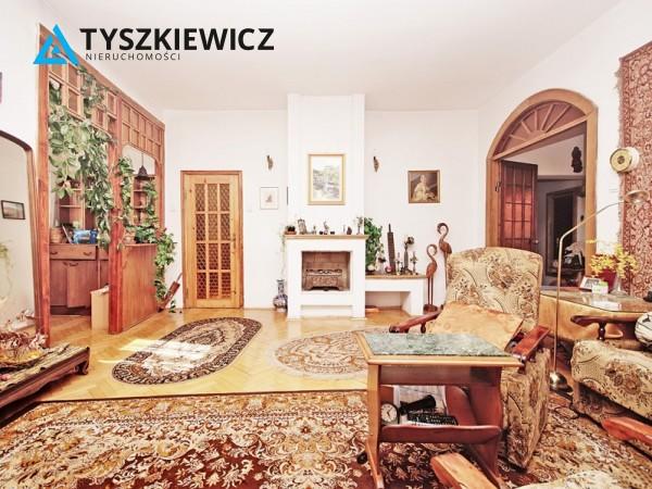 Zdjęcie 4 oferty TY384593 Gdańsk Wrzeszcz, ul. Śniadeckich