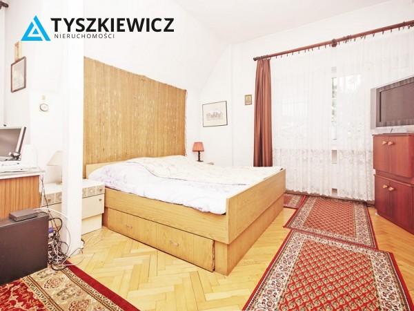 Zdjęcie 5 oferty TY384593 Gdańsk Wrzeszcz, ul. Śniadeckich