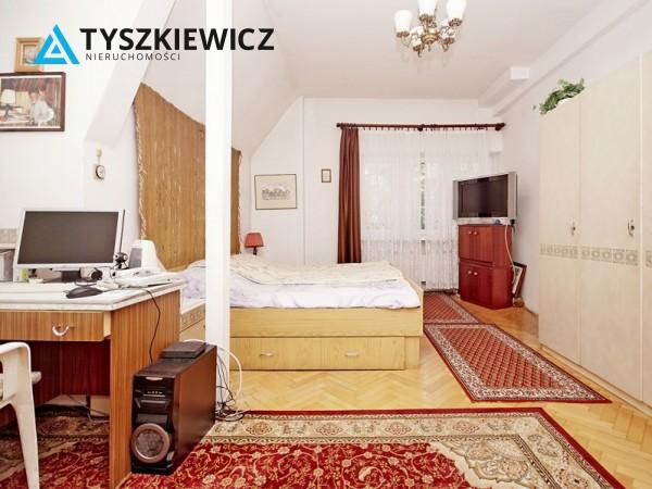 Zdjęcie 6 oferty TY384593 Gdańsk Wrzeszcz, ul. Śniadeckich