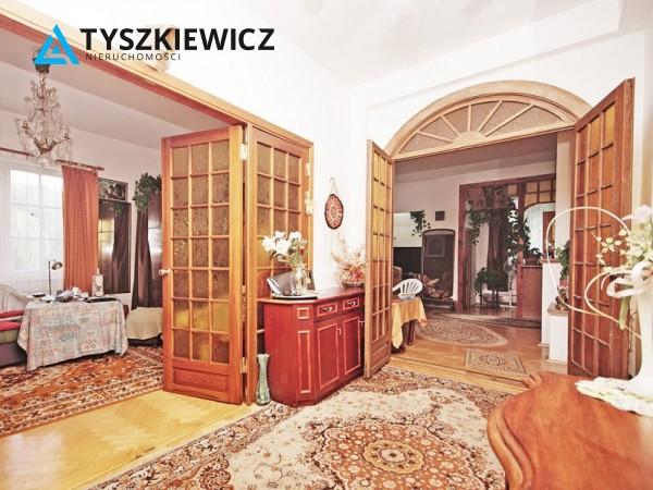 Zdjęcie 1 oferty TY384593 Gdańsk Wrzeszcz, ul. Śniadeckich
