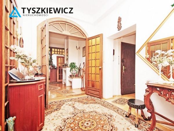 Zdjęcie 8 oferty TY384593 Gdańsk Wrzeszcz, ul. Śniadeckich