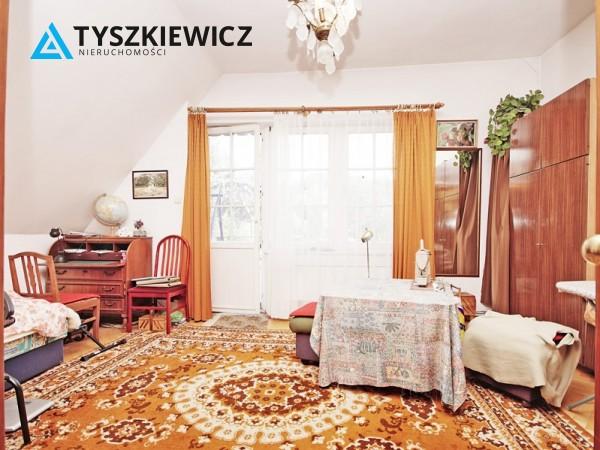 Zdjęcie 9 oferty TY384593 Gdańsk Wrzeszcz, ul. Śniadeckich