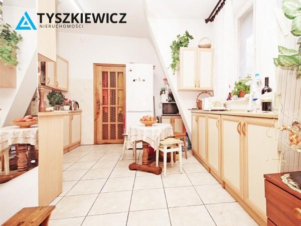 Zdjęcie 13 oferty TY384593 Gdańsk Wrzeszcz, ul. Śniadeckich