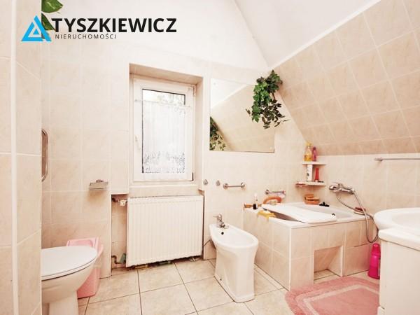 Zdjęcie 14 oferty TY384593 Gdańsk Wrzeszcz, ul. Śniadeckich