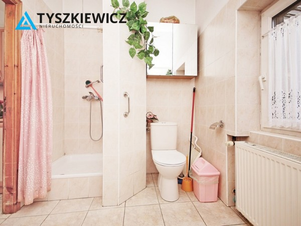 Zdjęcie 15 oferty TY384593 Gdańsk Wrzeszcz, ul. Śniadeckich
