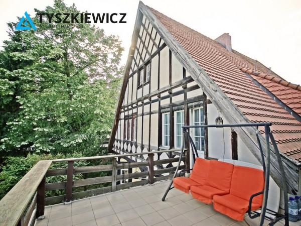 Zdjęcie 11 oferty TY384593 Gdańsk Wrzeszcz, ul. Śniadeckich