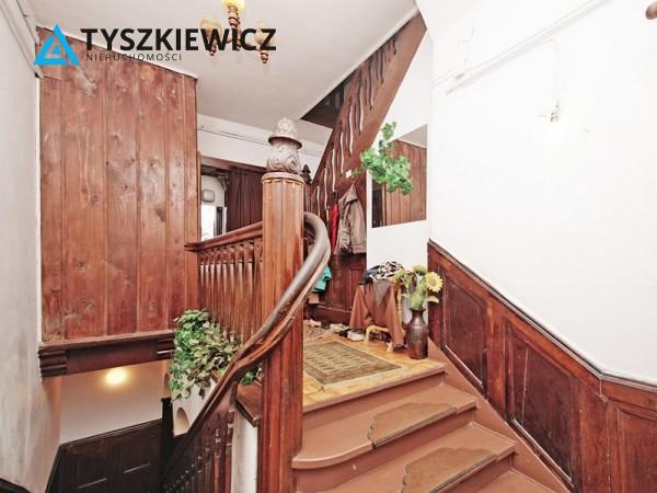 Zdjęcie 16 oferty TY384593 Gdańsk Wrzeszcz, ul. Śniadeckich