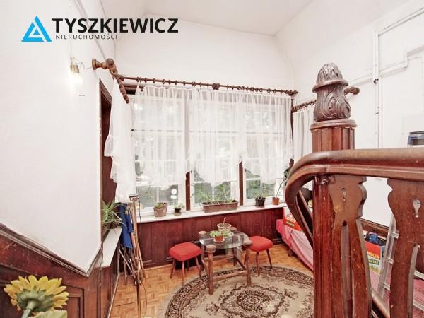 Zdjęcie 17 oferty TY384593 Gdańsk Wrzeszcz, ul. Śniadeckich