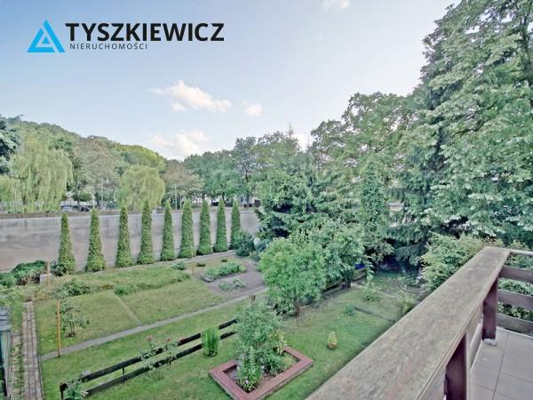 Zdjęcie 12 oferty TY384593 Gdańsk Wrzeszcz, ul. Śniadeckich