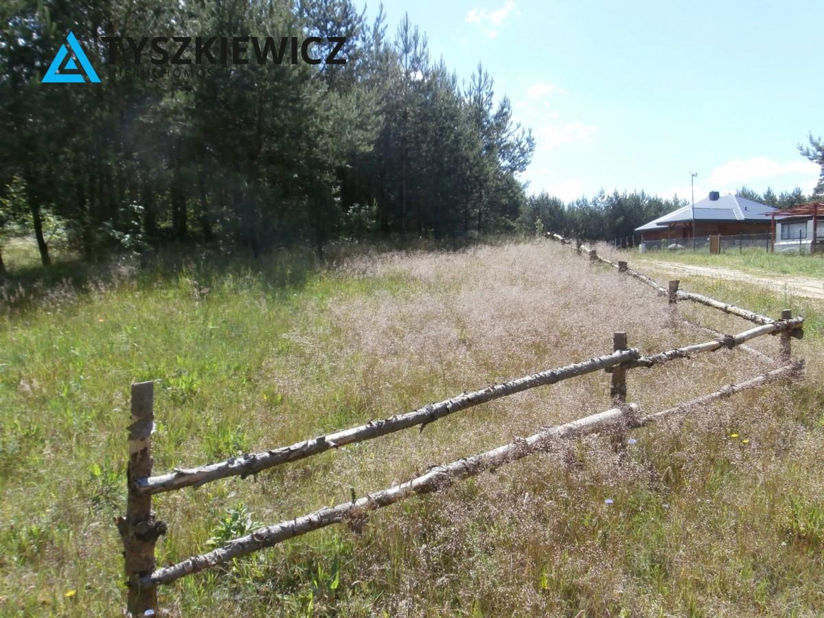 Zdjęcie 2 oferty TY173840 Żukówko,