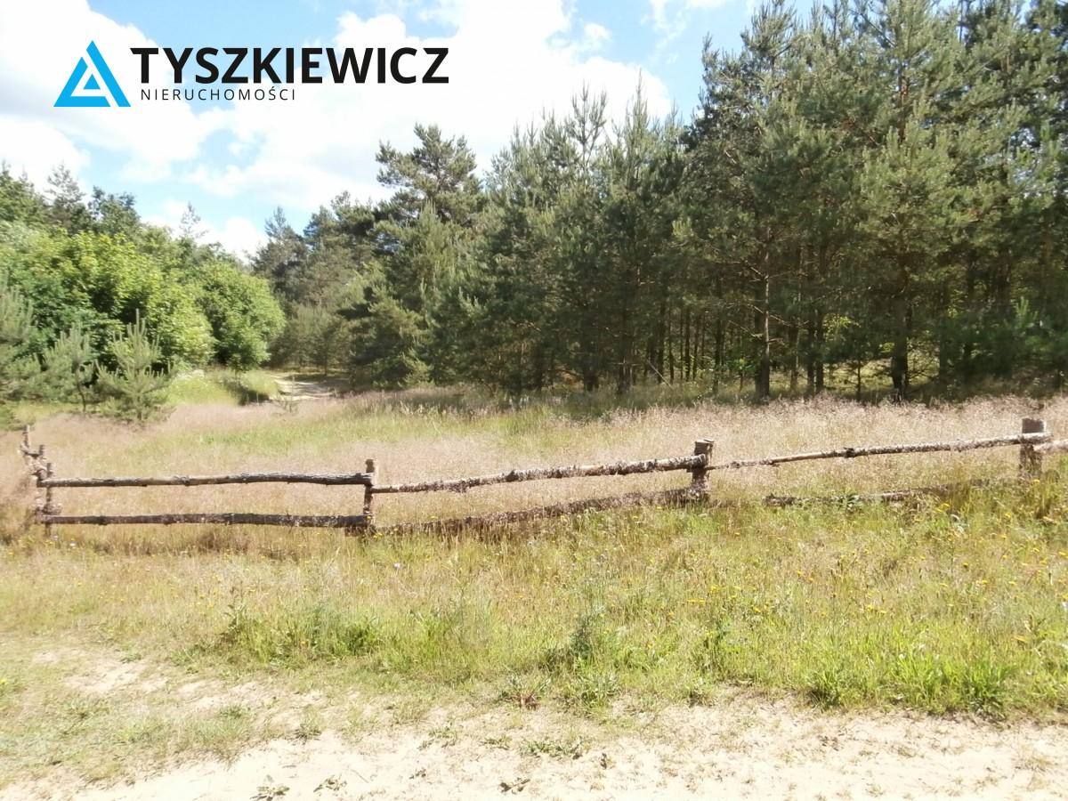 Zdjęcie 1 oferty TY173840 Żukówko,