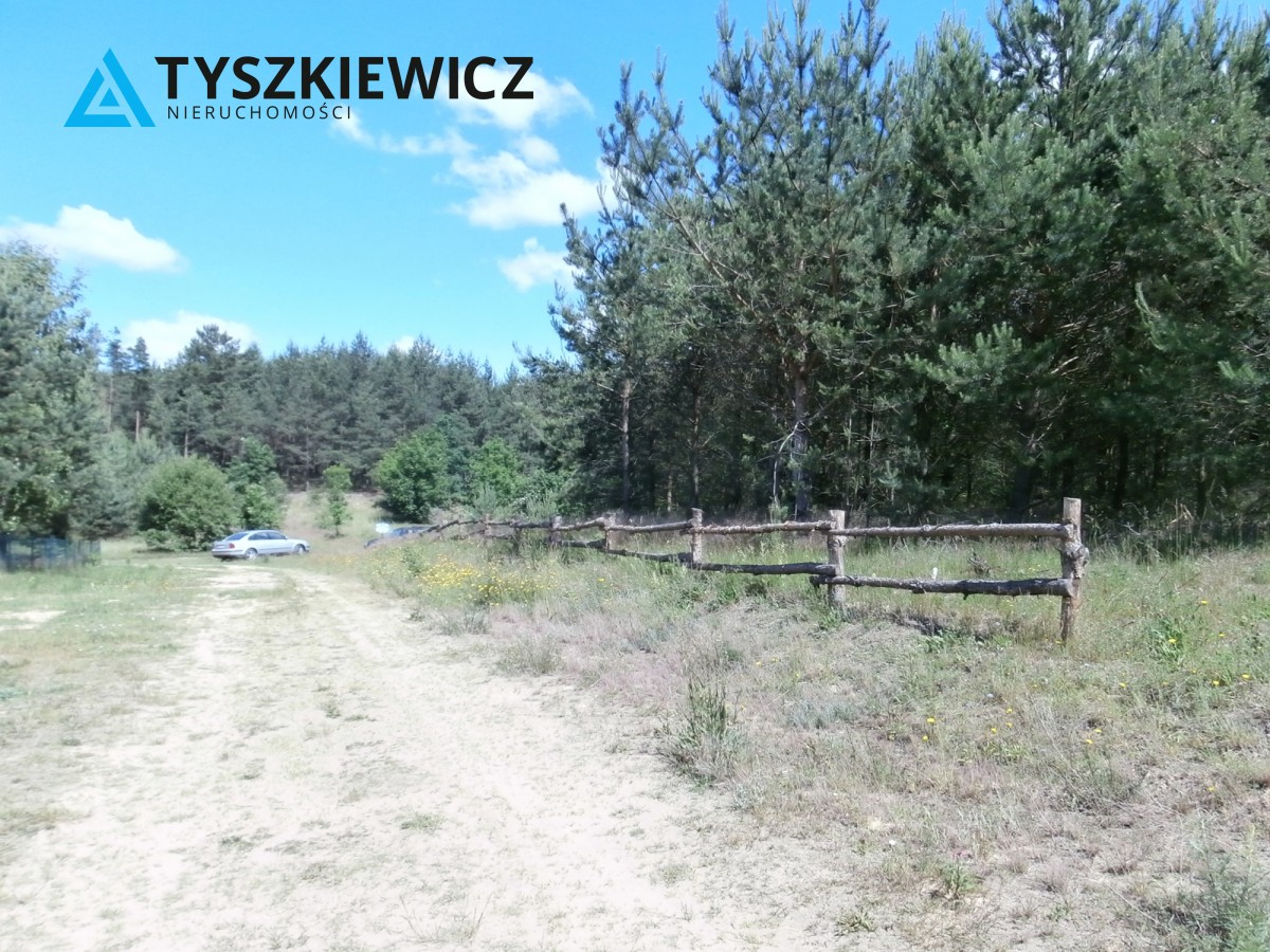Zdjęcie 5 oferty TY173840 Żukówko,