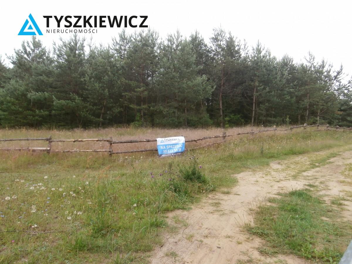 Zdjęcie 9 oferty TY173840 Żukówko,
