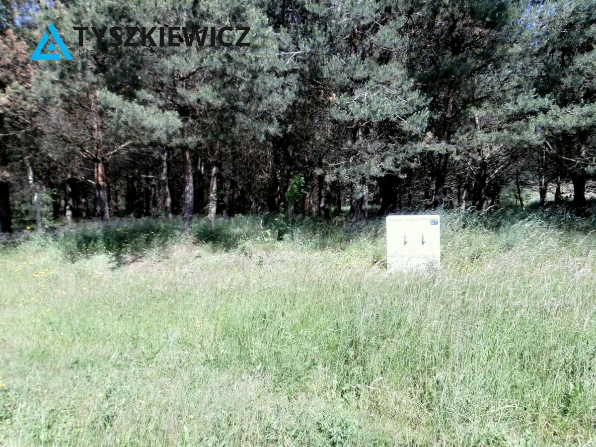 Zdjęcie 1 oferty TY373399 Żukówko,