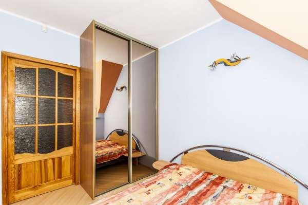 Zdjęcie 5 oferty TY242327 Rumia, ul. Malinowa