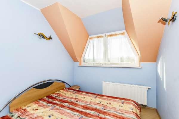 Zdjęcie 9 oferty TY242327 Rumia, ul. Malinowa
